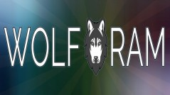wolf-final-web