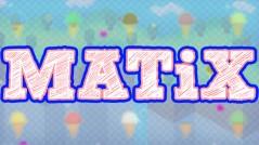 matix-web-18