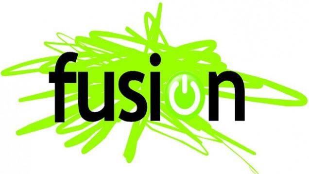 fusion19web