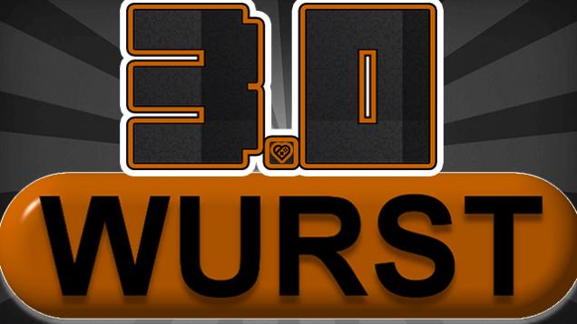 wurst download