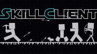noSkillClientPic:(
