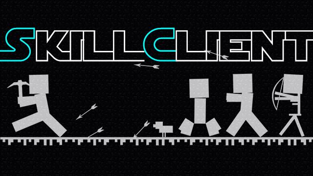 Minecraft 1 9 x Hacked Client - WiZARDHAX com