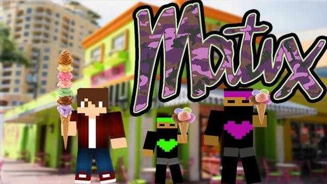 matix-194-web