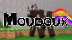 Moudoux-web