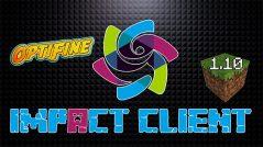 impact110-web