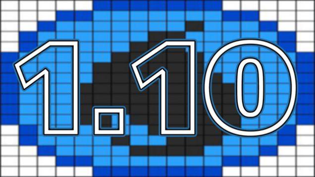 lb-110-web