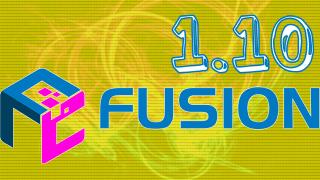 fusion110-web