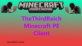 TheThirdReich-web