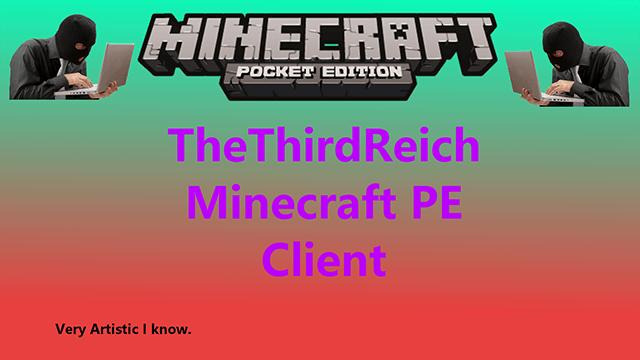 Minecraft Pocket Edition - WiZARDHAX com