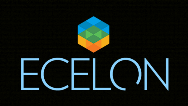 ecelon110web