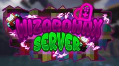 wizhaxserverweb