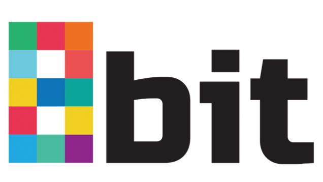 bit-web