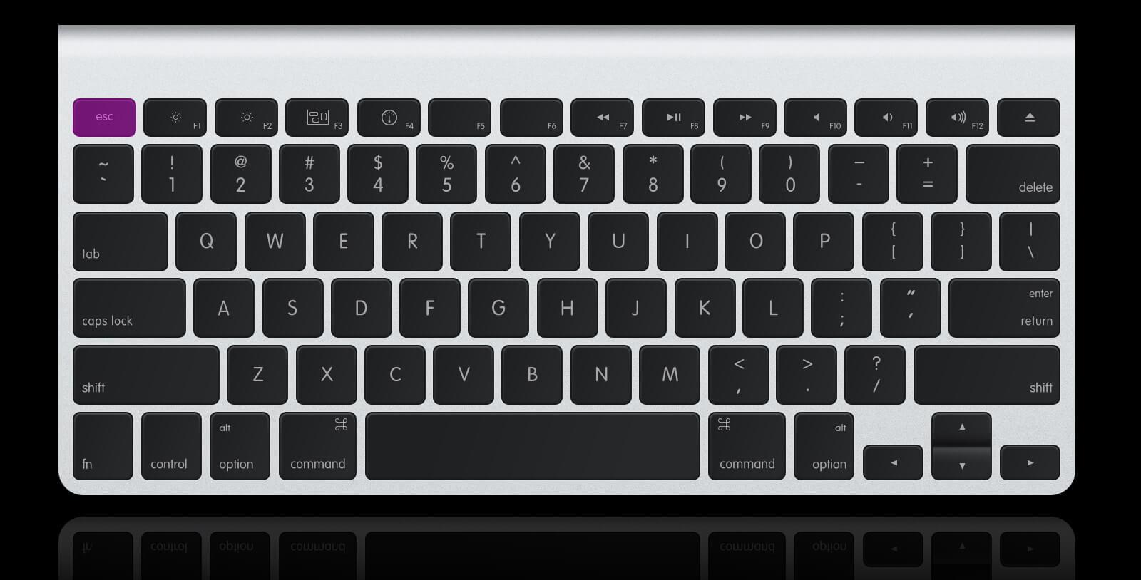 skillclient-keyboard