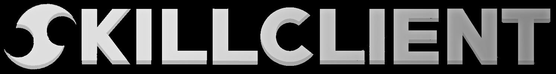 skillclient-logo