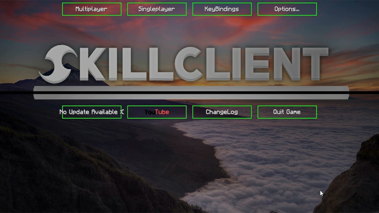skillclient_1