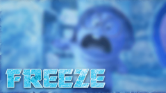 freeze-web