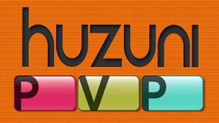 huzuni110pvpweb