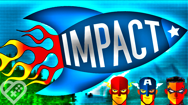 impact minecraft hacked client