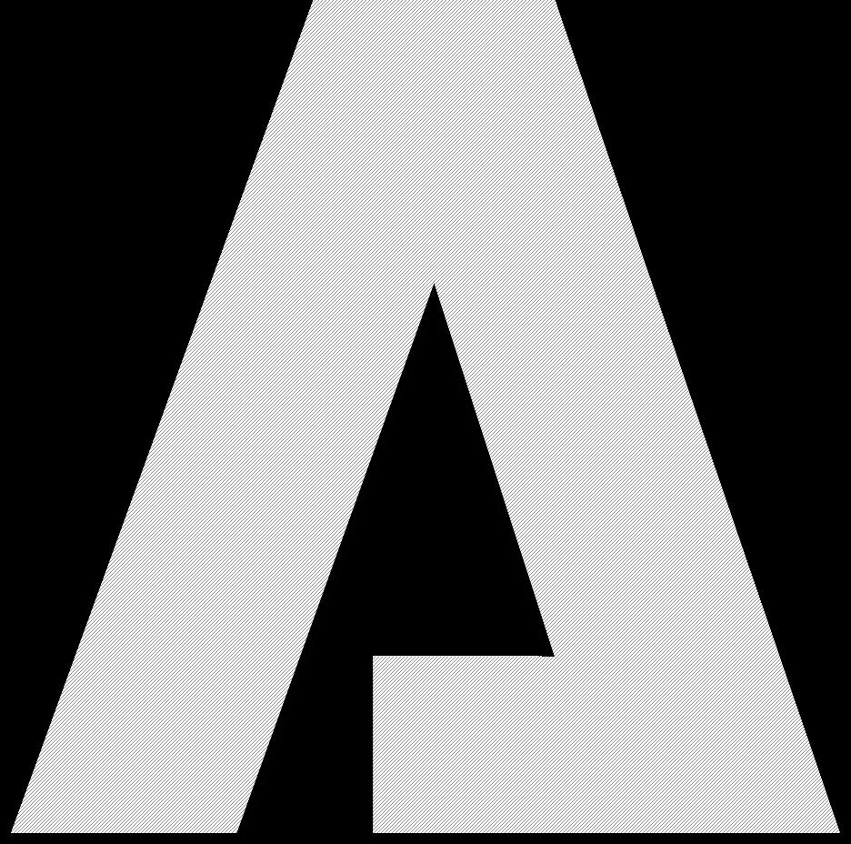 Minecraft Aristois Hacked Client Download - WiZARDHAX com