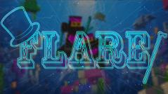Minecraft 1 12 x Hacked Clients - WiZARDHAX com