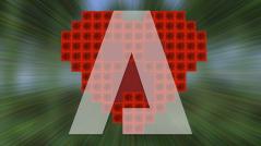 minecraft admin hack v20 скачать-1