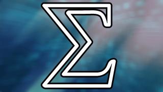 WiZARDHAX com - Minecraft Hacks, Minecraft Mods, Tutorials and More!
