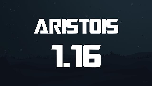aristois116web - Free Game Hacks